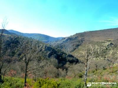 Pico Somosierra, Gran Recorrido GR88; clubes de montaña madrid; viaje senderismo;viajes activos